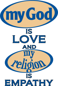 101203-my-God-is-love-and-my-religion-is-empathy